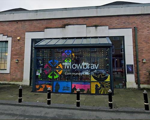 mowbray-mobile